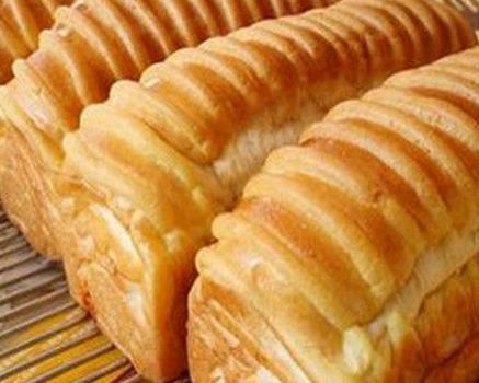 九月森林面包店