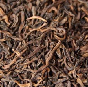 云南普洱茶批发茶叶