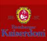 德国Kaiserdom(凯撒)啤酒