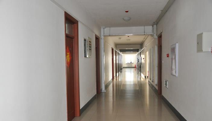 上海二手地产加盟