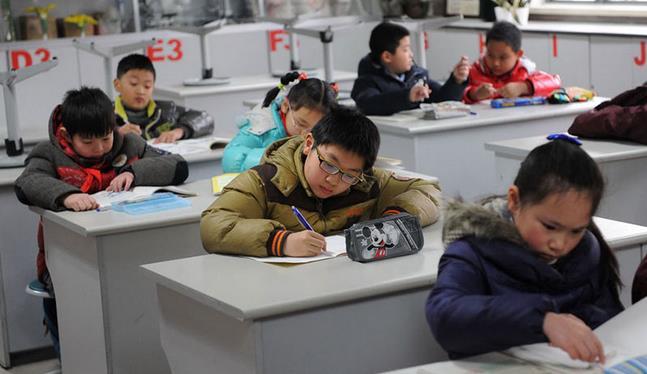 上海托班加盟