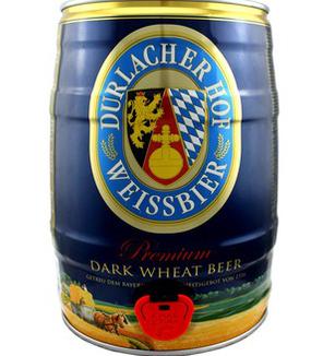 德国德拉克啤酒