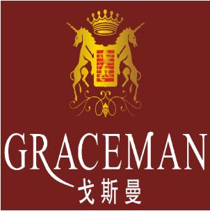 戈斯曼葡萄酒