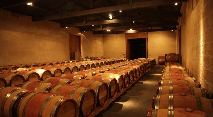 贡多拉葡萄酒庄...<a href=