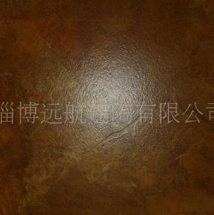 淄博远航建陶有限公司加盟