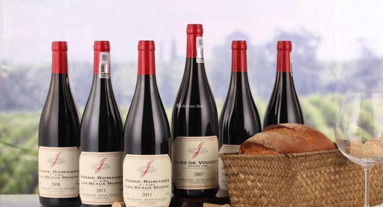 格品葡萄酒庄加盟