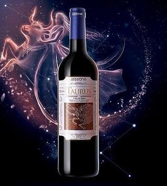 法国圣玛高系列红酒