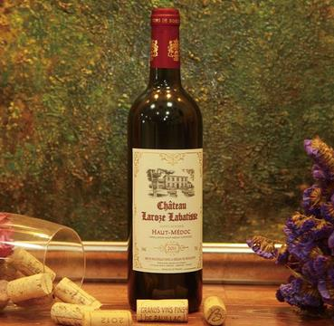 福州洛贝斯葡萄酒