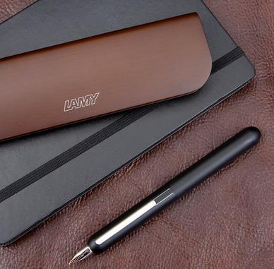 kaweco钢笔