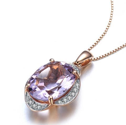enzo珠寶