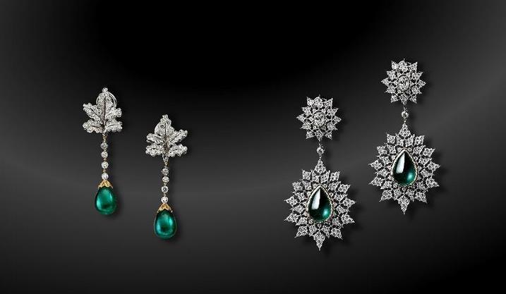 珠宝加工加盟
