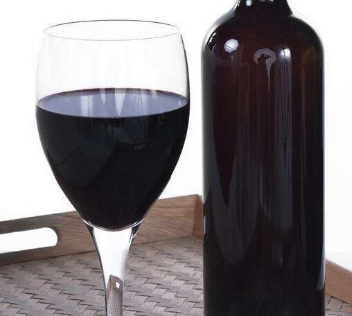 多迈尼葡萄酒