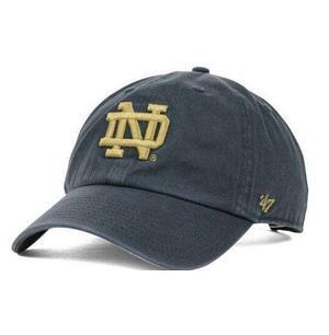 lids帽子
