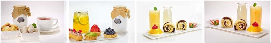 美思蜜可酸奶加盟