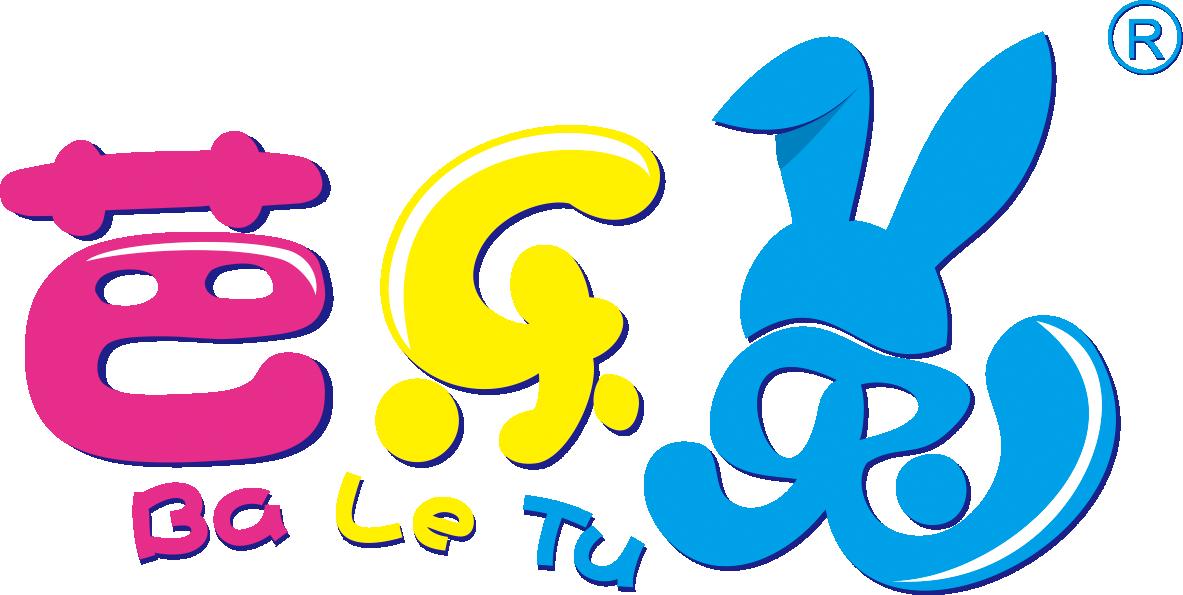 芭乐兔加盟