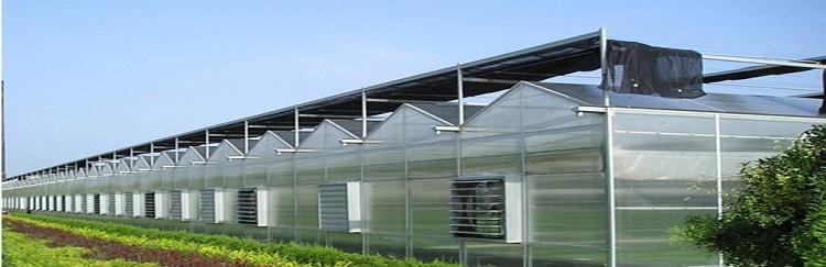 農創聯盟眾創空間