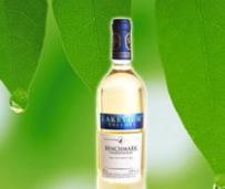 枫加园葡萄酒
