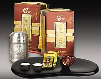 峰峰龙滏春酒业