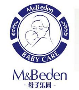 母子乐园婴儿用品