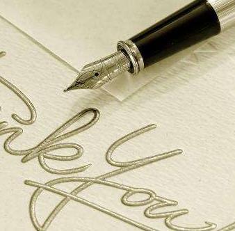 威迪文钢笔