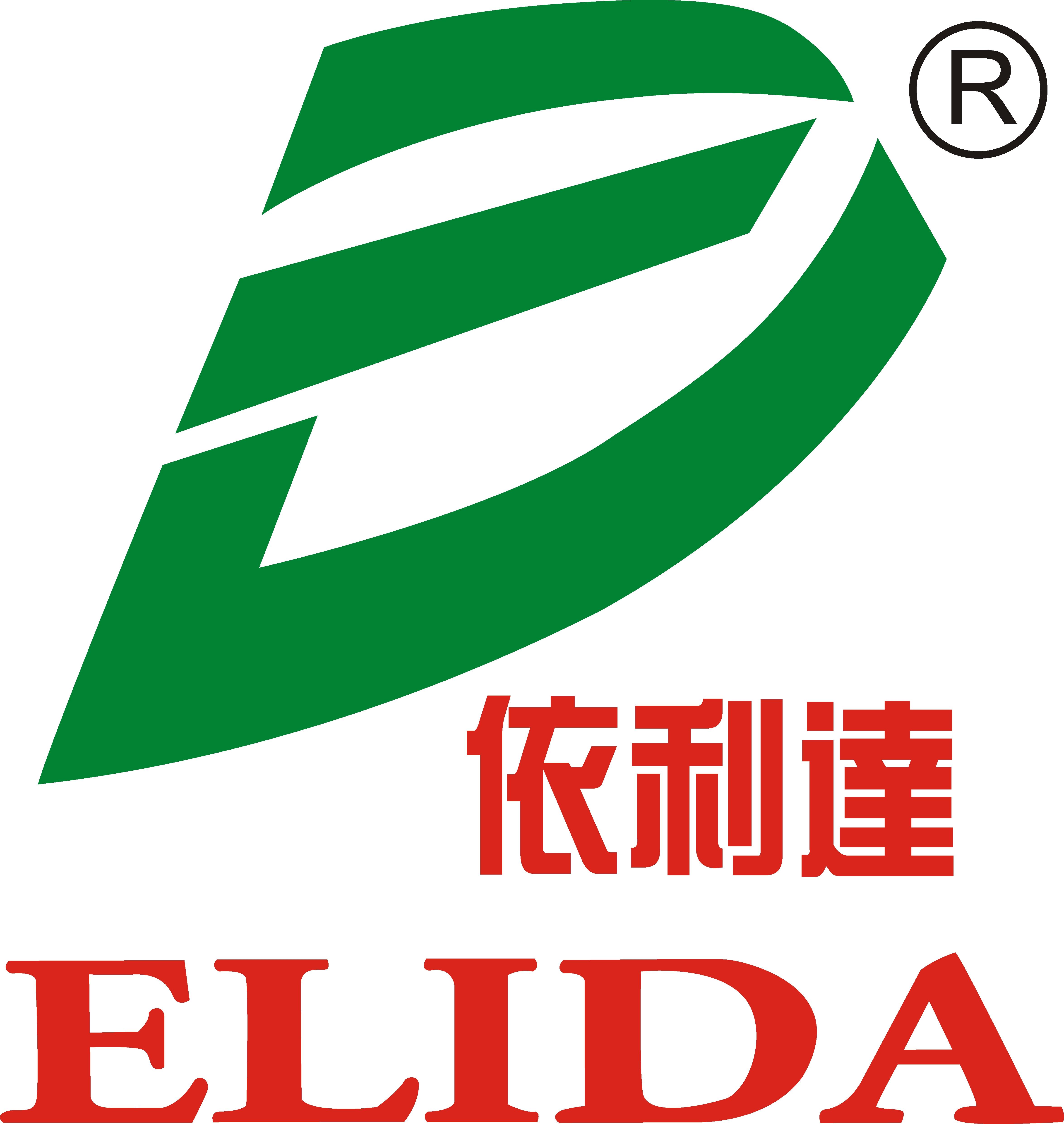 依利达ELIDA