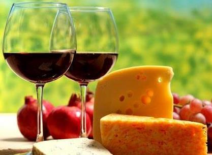 福州平蔚葡萄酒