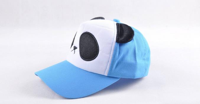 儿童帽子加盟