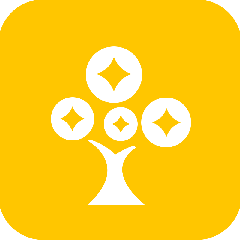 黄金树加盟