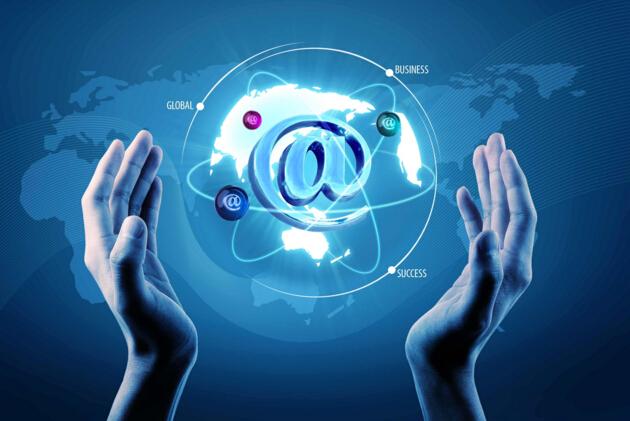 2017互联网创业方向