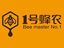 1号蜂农加盟