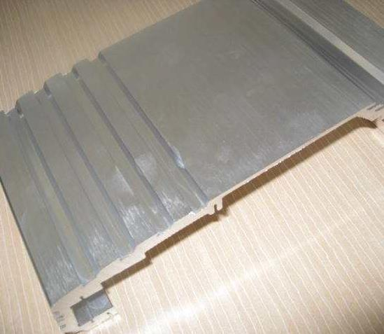 中国凤铝铝材