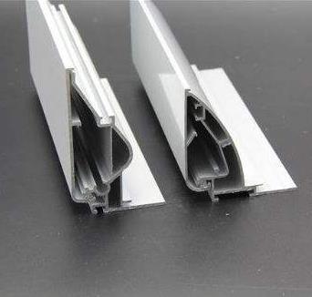 永利佳新一代铝型材