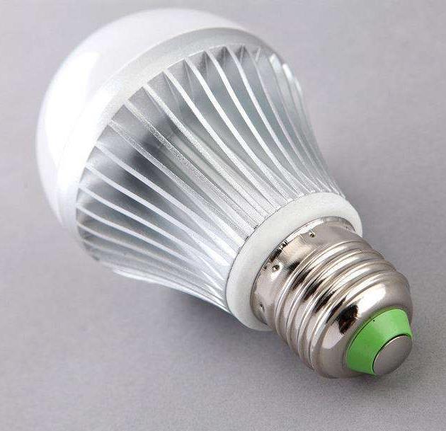 义乌市爱普特照明电器有限公司