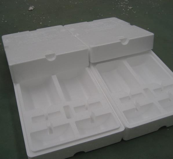 EPS泡沫板 EPX挤塑板