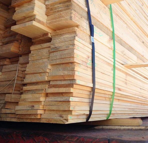 河南兰考县三友木业有限公司