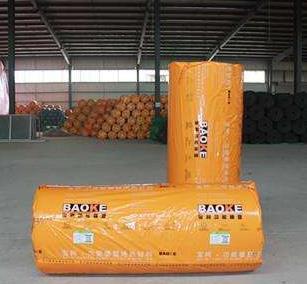 北京普莱斯德新型保温建材有限公司