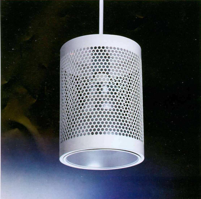 嘉美时代专业工程照明