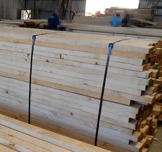 友联木业有限公司