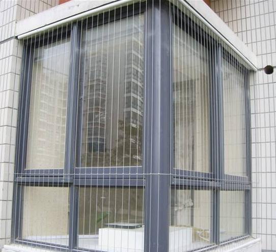 北京东方超宇装饰材料有限公司