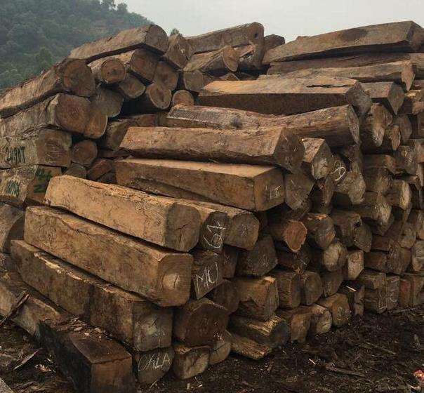 马来西亚荣耀木业有限公司