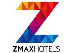 ZMAX潮漫酒店