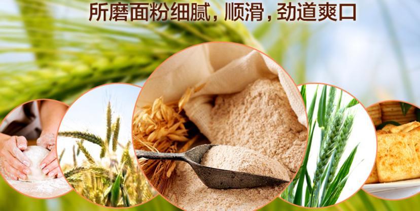 茌平县奥美园食品