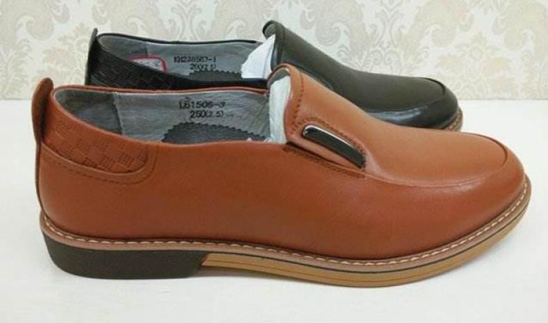皇足鞋业加盟
