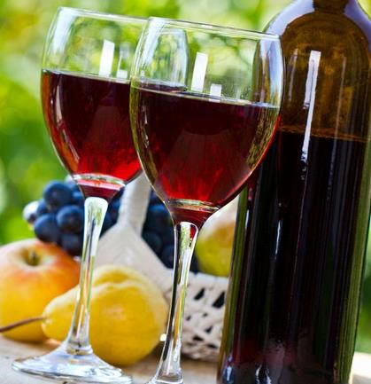 克利科瓦葡萄酒