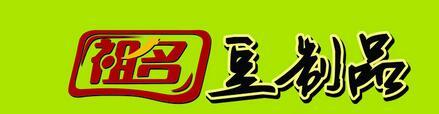 祖名豆制品