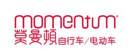 momentum自行车