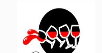 洛比宝拉酒业