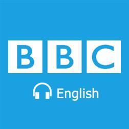 bbc少儿英语