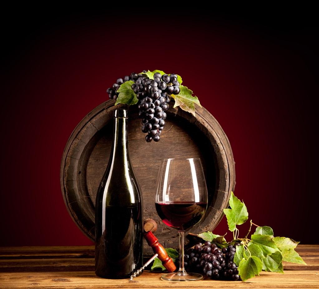 今爵葡萄酒
