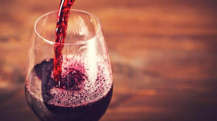 兰德伯爵葡萄酒...<a href=